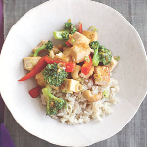Recipes-Cashew-Tofu-Broccoli-Stir-Fry300_0